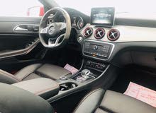 Best price! Mercedes Benz CLA 2016 for sale