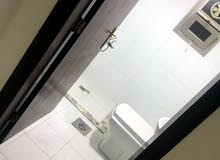 apartment for rent in Mubarak Al-Kabeer city Al-Qusour