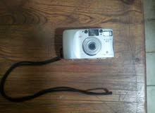 كاميرا konica minolta