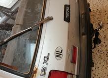 تويوتا ستارلت للبيع1998