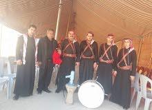 فرقة افراح بلدنا لجميع المناسبات زفات اعراس