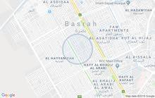 3 Bedrooms rooms 2 bathrooms Villa for sale in BasraAsma'i