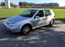Volkswagen Other 2002 for sale in Tripoli