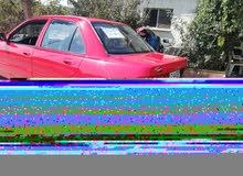 Used condition Mitsubishi Lancer 1994 with +200,000 km mileage