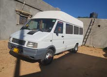 Used Busis up for sale at a special price