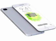 شبية الايفون 7plus من شركة hotwav