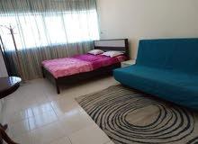 More than 5 apartment for rent - Al Sawan