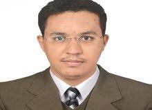 مهندس معماري ( حضرمي - يمني )