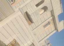 تعلن شركة بيوت الشرقيه بناء لمنازل بنظام الهيكل وبتقصيد بدفع نصف المبلغ والباقي