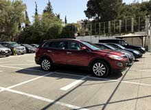 Mazda CX-9 2010 For Sale