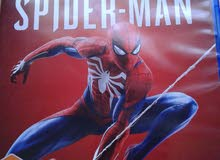 CD-SPIDER-MAN
