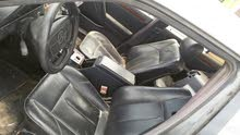 20,000 - 29,999 km mileage Mercedes Benz A 160 for sale