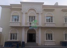 Brand New 6BR Compound Villas in Um Al Ahmad