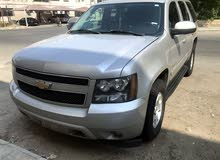 2007 TAHOE LT EXCELLENT CONDITION SR 27500