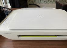 ALL 3 Printers