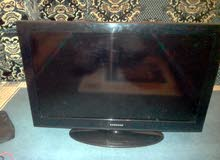 Samsung screen for sale in Tripoli