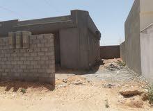 منزل للبيع في الباعيش مقابل جامع حمزه