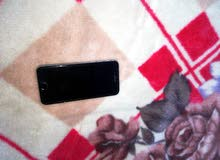 جوال ايفون اس 6 مستعمل اخو الجديد لم يغير شاشه بلد الجوال مغير فقط بطاريه