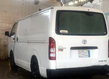 Toyota Hiace Cars for Sale in Saudi Arabia : Best Prices