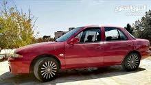 For sale Sephia 1994
