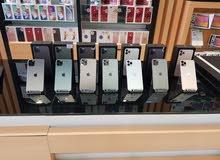 ايفون برو ماكس ذاكره 512/i phone pro max 512