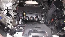 Elantra 2011 - Used Automatic transmission