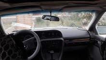 اوبل سيناتور م 91 خليجي تبريد فقط الفان عاطل سياره رقم انبار تحويل تاجيات