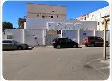 عمارة (هدد) للبيع بحي الفيصلية جدة بجوار عزيز مول