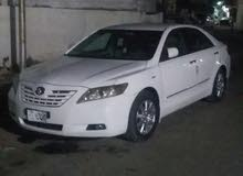 For sale Toyota Camry car in Baghdad