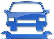 تصليح ناقل الحركة الاوتماتك ( الجير ) لجميع السيارات