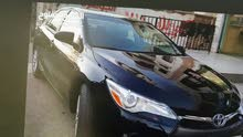 70,000 - 79,999 km mileage Toyota Camry for sale