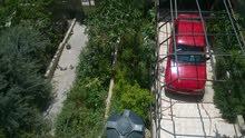 منزل مستقل للبيع بمنطقة حي الرشيد