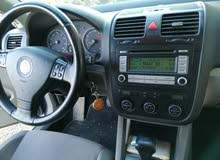 2007 Used Jetta with Other transmission is available for sale