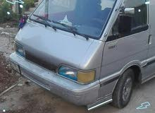Kia Besta for sale, Used and Manual