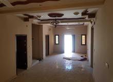 البيع بيت في حي النصر مربع 23