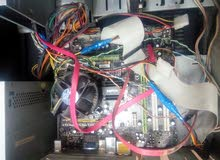 Own a Used Desktop compter for a special price