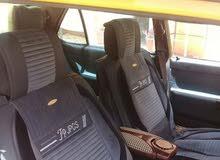 تاكسي فيت دوجان موديل 2006