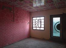 بيت للايجار في ابو الخصيب ااعوجه منطقت النزيله 250