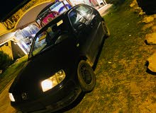 2000 Polo for sale