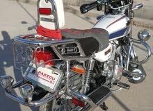 دراجه البيع موديل 2019 سعر 750 رقم هاتف 07733998477