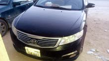 Used Kia Other in Ghadames