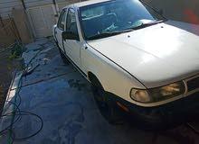 1993 Nissan Sentra for sale
