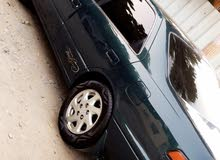 Automatic Toyota 1998 for sale - Used - Suwaiq city