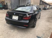 Best price! BMW 525 2003 for sale