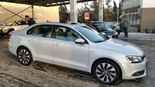 VW Jetta-2013