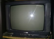 Used 23 inch screen for sale in Jeddah