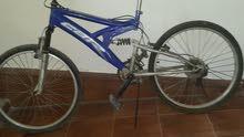 دراجة ايطالية الصنع 24