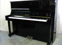 بيانو ياباني اصلي