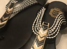1- shoes bershka size39