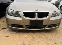 BMW 328 ميماتي